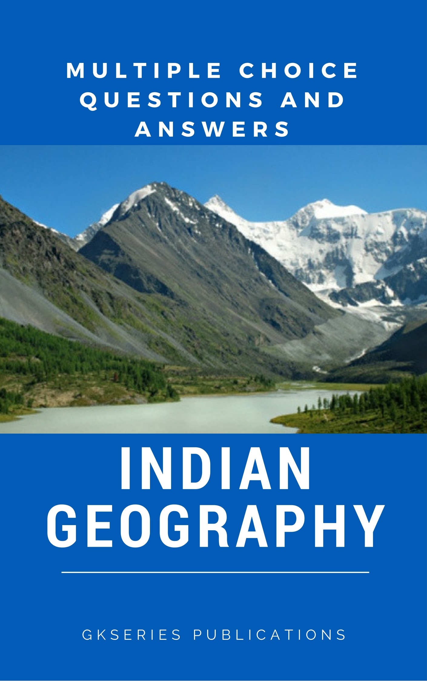 indian-geography